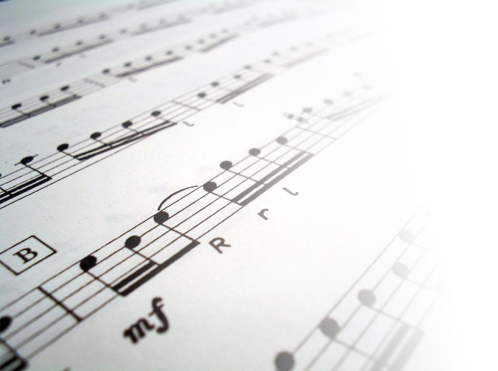Opera – Orpheus ofwel de kracht van zang