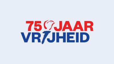 Bevrijdingsconcert Leiden 2020